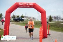 2013 NWI Crossroads Marathon-39
