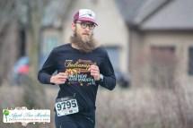 2013 NWI Crossroads Marathon-7