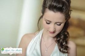 Wedding Photographer Munster IN-11