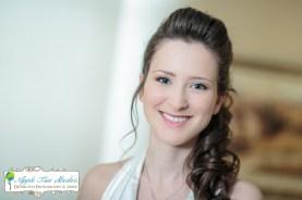 Wedding Photographer Munster IN-12