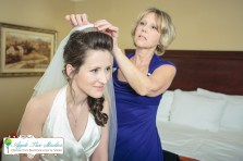 Wedding Photographer Munster IN-14