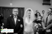 Wedding Photographer Munster IN-19