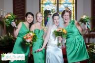 Wedding Photographer Munster IN-27