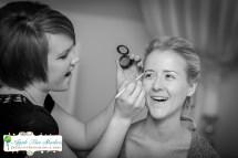 Wedding Photographer Munster IN-3