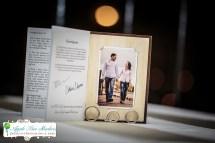 Wedding Photographer Munster IN-35