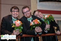 Wedding Photographer Munster IN-38