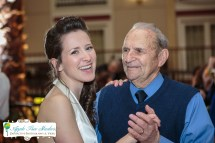 Wedding Photographer Munster IN-49