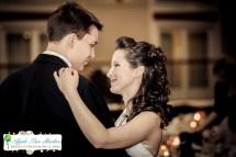 Wedding Photographer Munster IN-50