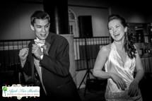 Wedding Photographer Munster IN-54