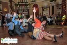 Wedding Photographer Munster IN-55