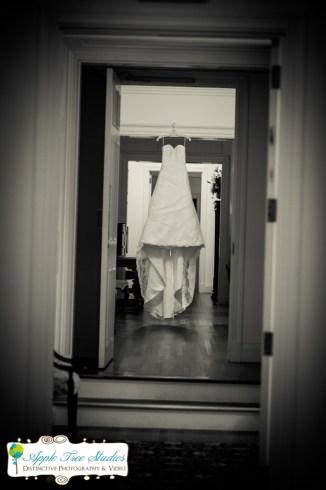 NWI Wedding Photographer-1