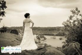 NWI Wedding Photographer-16