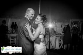NWI Wedding Photographer-23