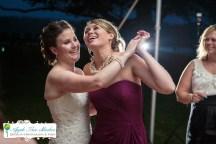NWI Wedding Photographer-26