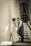 NWI Wedding Photographer-27