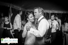 NWI Wedding Photographer-29