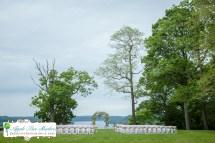 NWI Wedding Photographer-4