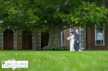 NWI Wedding Photographer-7