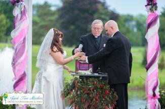 Silver Lakes Country Club Wedding-11
