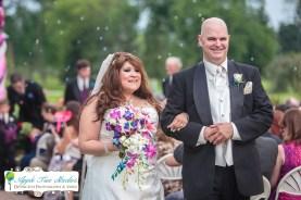Silver Lakes Country Club Wedding-13