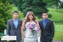 Silver Lakes Country Club Wedding-8