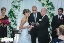 Di Nolfo's Banquets Wedding-27