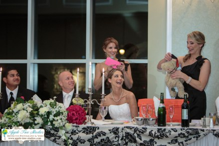 Di Nolfo's Banquets Wedding-31