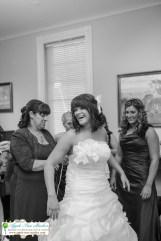 Schererville IN Wedding Photographer-10