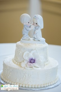 Schererville IN Wedding Photographer-14