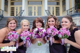 Schererville IN Wedding Photographer-22