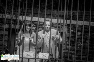 Schererville IN Wedding Photographer-34