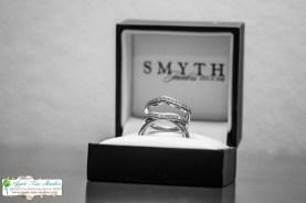 Schererville IN Wedding Photographer-4