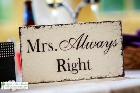 Schererville IN Wedding Photographer-41