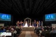 St John IN Wedding Photographer-12