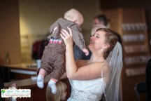 St John IN Wedding Photographer-24