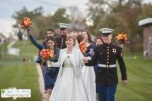 St John IN Wedding Photographer-27