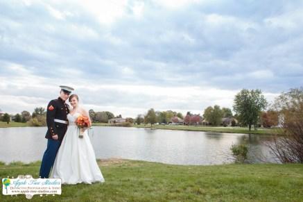 St John IN Wedding Photographer-29