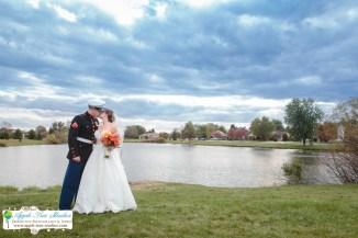St John IN Wedding Photographer-30