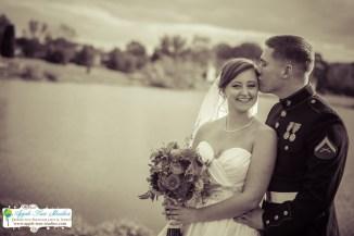 St John IN Wedding Photographer-31