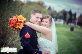 St John IN Wedding Photographer-35