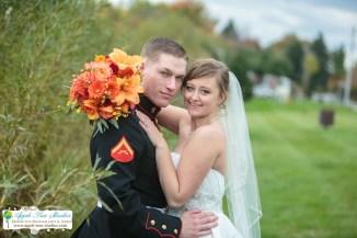 St John IN Wedding Photographer-36