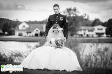 St John IN Wedding Photographer-40