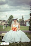 St John IN Wedding Photographer-43
