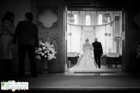 Apple Tree Studios Chicago Wedding Photographer-105