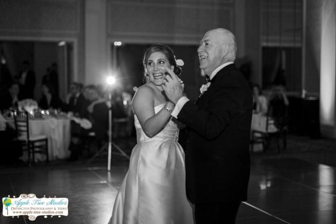 Apple Tree Studios Chicago Wedding Photographer-107