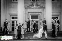 Apple Tree Studios Chicago Wedding Photographer-28