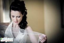Apple Tree Studios Chicago Wedding Photographer-32