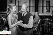 Apple Tree Studios Chicago Wedding Photographer-35