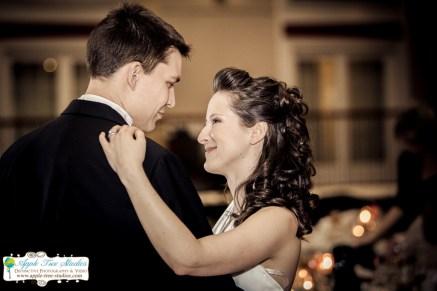 Apple Tree Studios Chicago Wedding Photographer-37