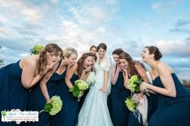 Apple Tree Studios Chicago Wedding Photographer-4